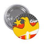 MadeinEGYPT Button