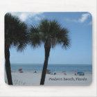 Madeira Beach, Florida Mouse Pad