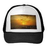 Madeira Beach Hat