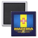 Madeira Iman De Nevera