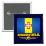 Madeira Pin Cuadrada 5 Cm