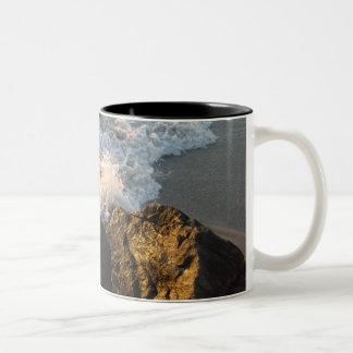 Madeira Shore Mug