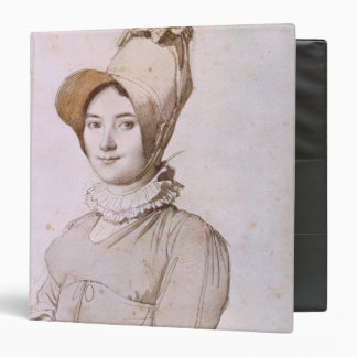 Madeleine Chapelle  1813 Binder