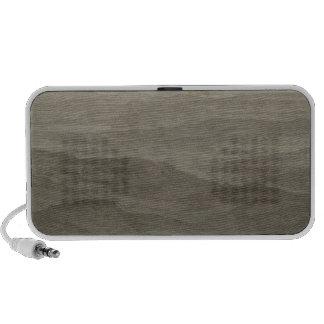 Madelin Pass Mp3 Speaker