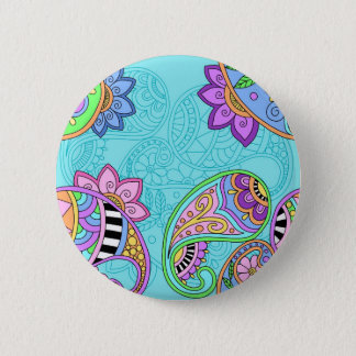 Madeline Button