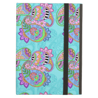 Madeline iPad Air Cover