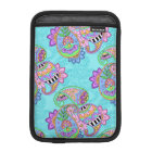 Madeline iPad Mini Sleeve