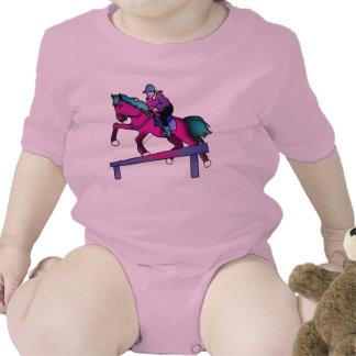 MADELU FASHION, a new horse fashion brand! Bodysuits