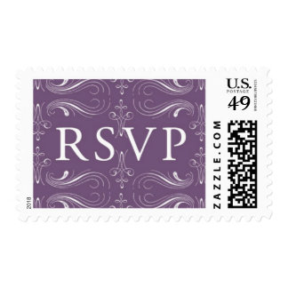 Mademoiselle C by Ceci New York Stamps