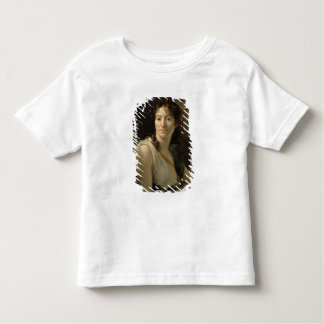 Mademoiselle Duchesnoy in the Role of Dido Tee Shirt