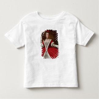 Mademoiselle Dumesnil Tee Shirt