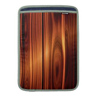 madera barnizada textura de madera colorida