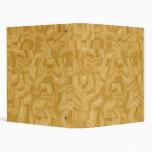 madera del mosaico