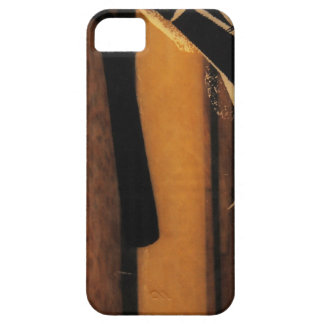 madera funda para iPhone SE/5/5s
