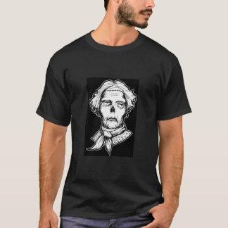 Madge T-Shirt