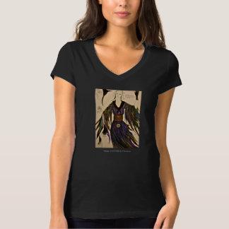 MADGE tee-shirt T-Shirt
