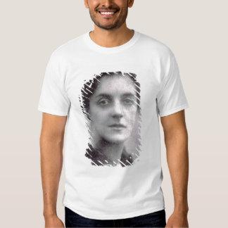 Madge Vaughan T-Shirt