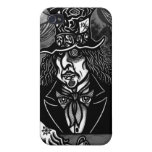 madhatter covers for iPhone 4