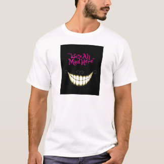 Madhouse T-Shirt