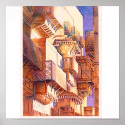 gambar gambar kota madinah
