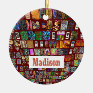 MADISON - Elegant gifts to n from Madison Ornaments