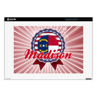 Madison, NC Decals For Laptops