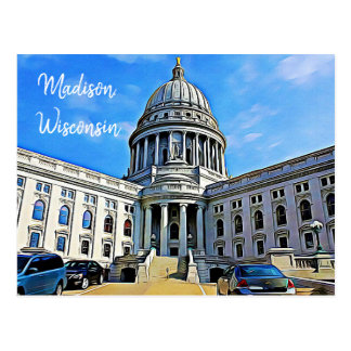 Madison,