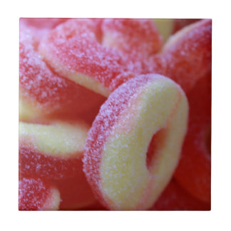 Madly candy ceramic tile