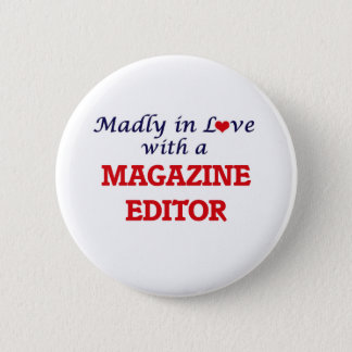 Madly in love with a Magazine Editor Button