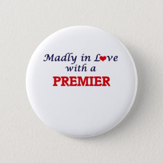 Madly in love with a Premier Button