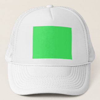 Madly in love with a Researcher Trucker Hat