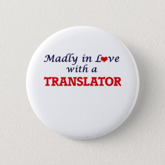 Madly in love with a Translator Button