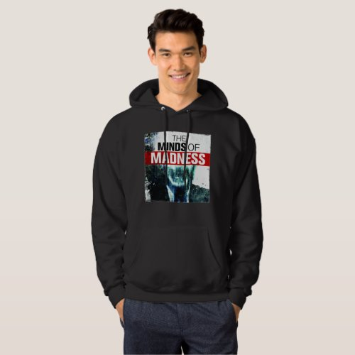 Madness Hoodie