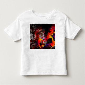 Madness & Mayhem Tshirts