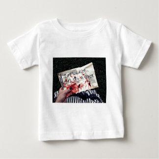 Madness Returns Baby T-Shirt