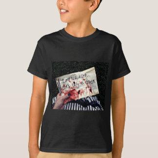 Madness Returns T-Shirt