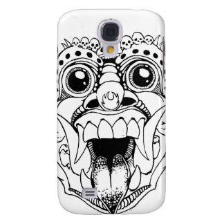 madness samsung galaxy s4 covers