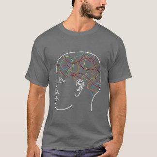 Madness T-Shirt