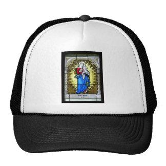 madonna-209 trucker hat