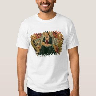 Madonna and Child 2 Tee Shirt