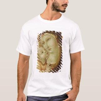 Madonna and Child T-Shirt