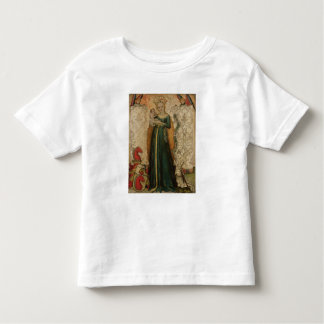 Madonna and Child with Ears of Corn, 1440-50 Toddler T-shirt