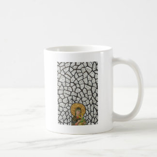 Madonna & Baby Jesus 2 Coffee Mug