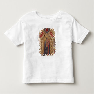 Madonna of the Stars Toddler T-shirt