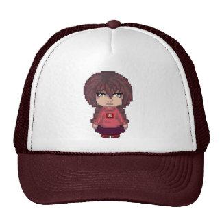 Madotsuki Hat - YUME NIKKI
