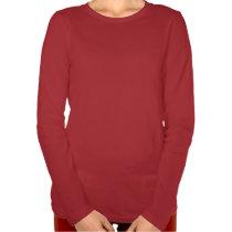 Madotsuki's Sweater Tees