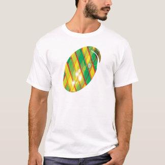 Madras T-Shirt