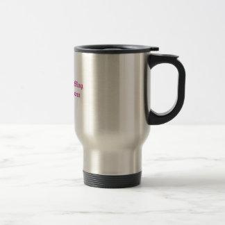 Madrastra del Mug 1 de Madeline Taza