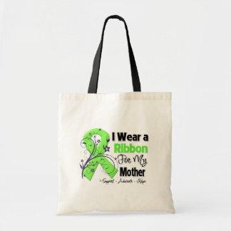 Madre - cinta del linfoma bolsa