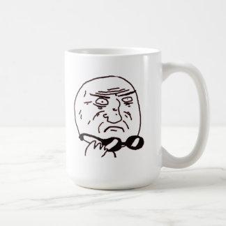 Madre de dios taza